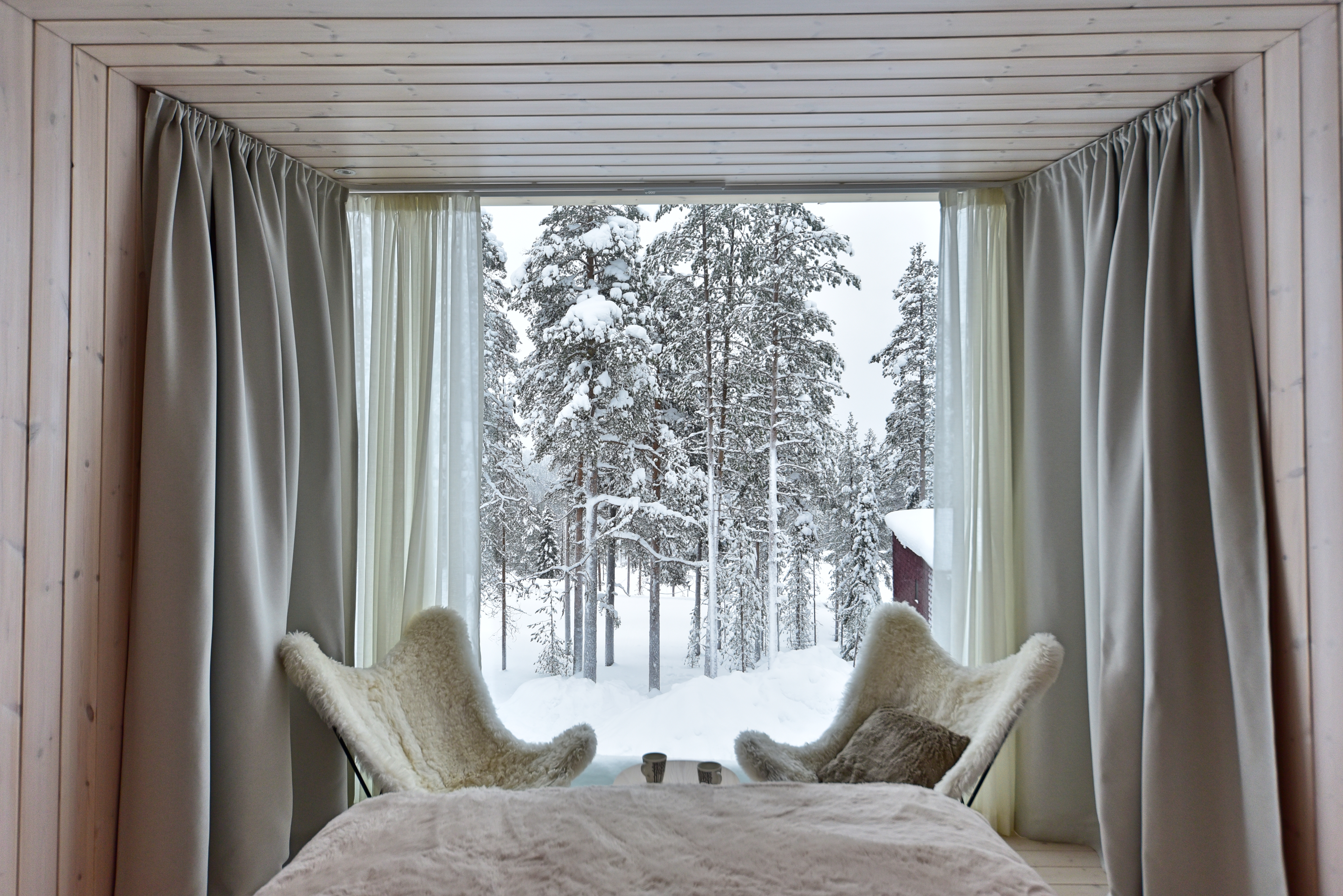 arctic_treehouse_4