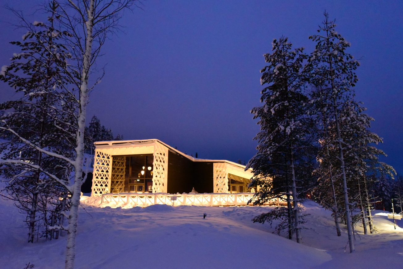 arctic_treehouse_5