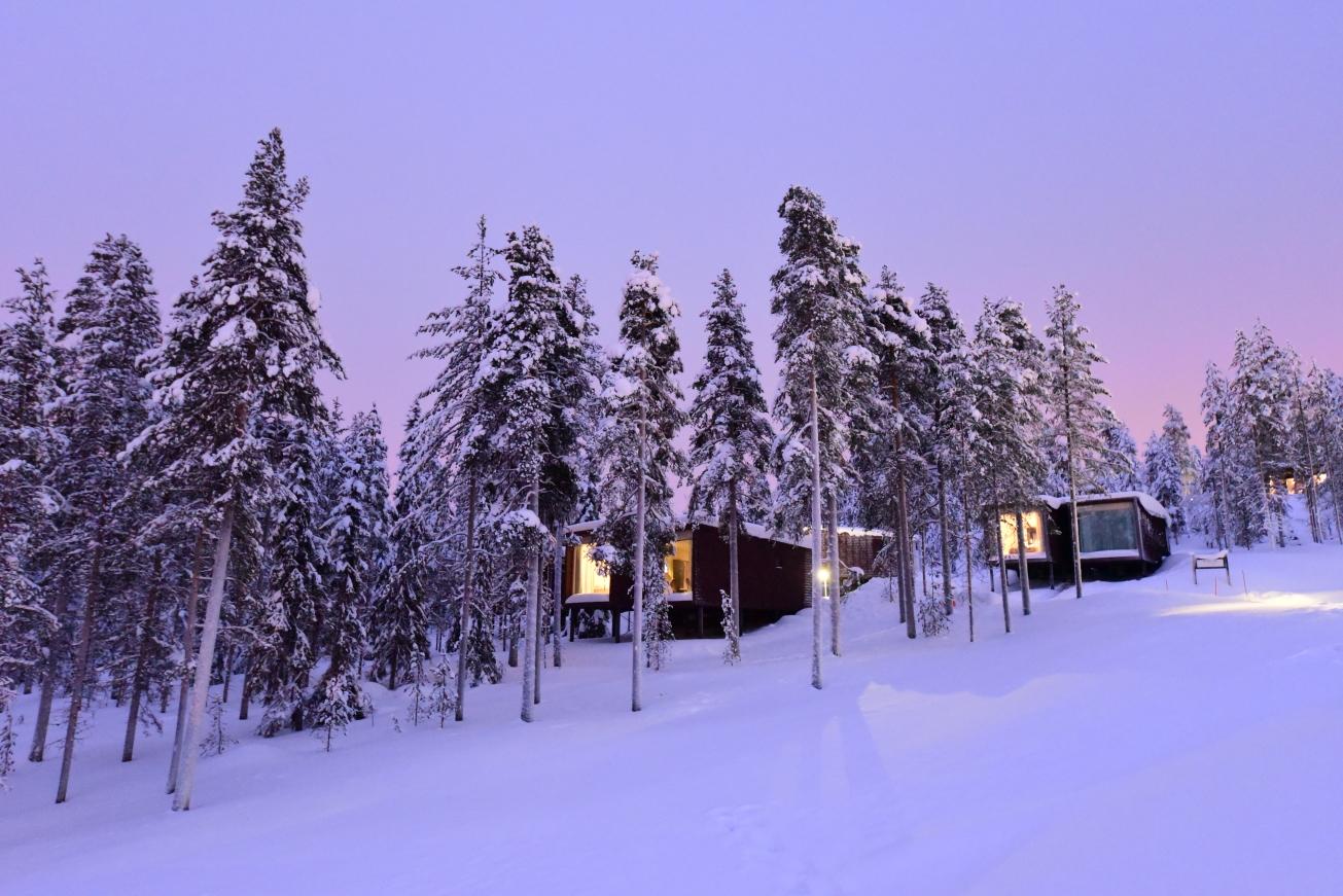 arctic_treehouse_6