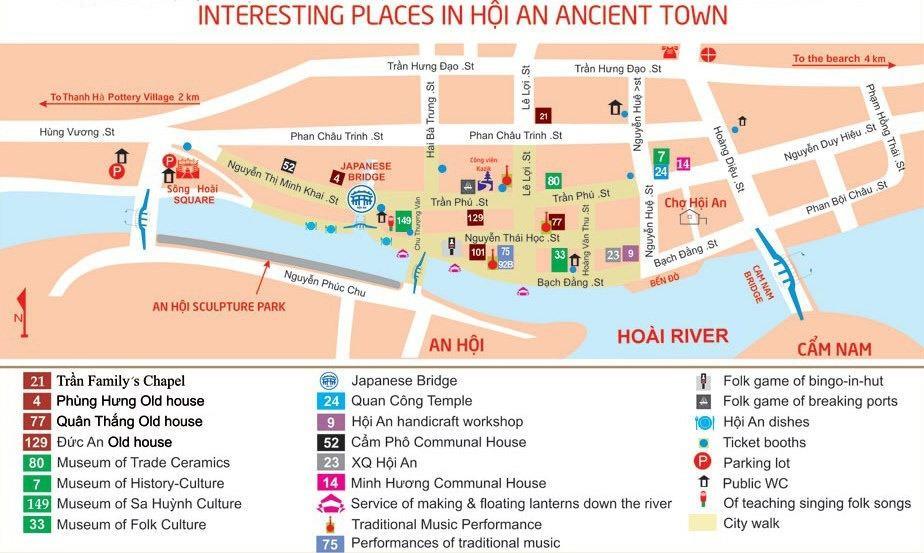 hoi-an-travel-map