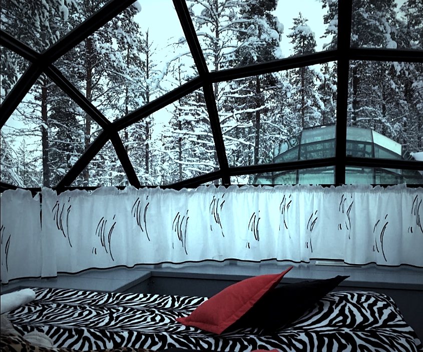 igloo_interior