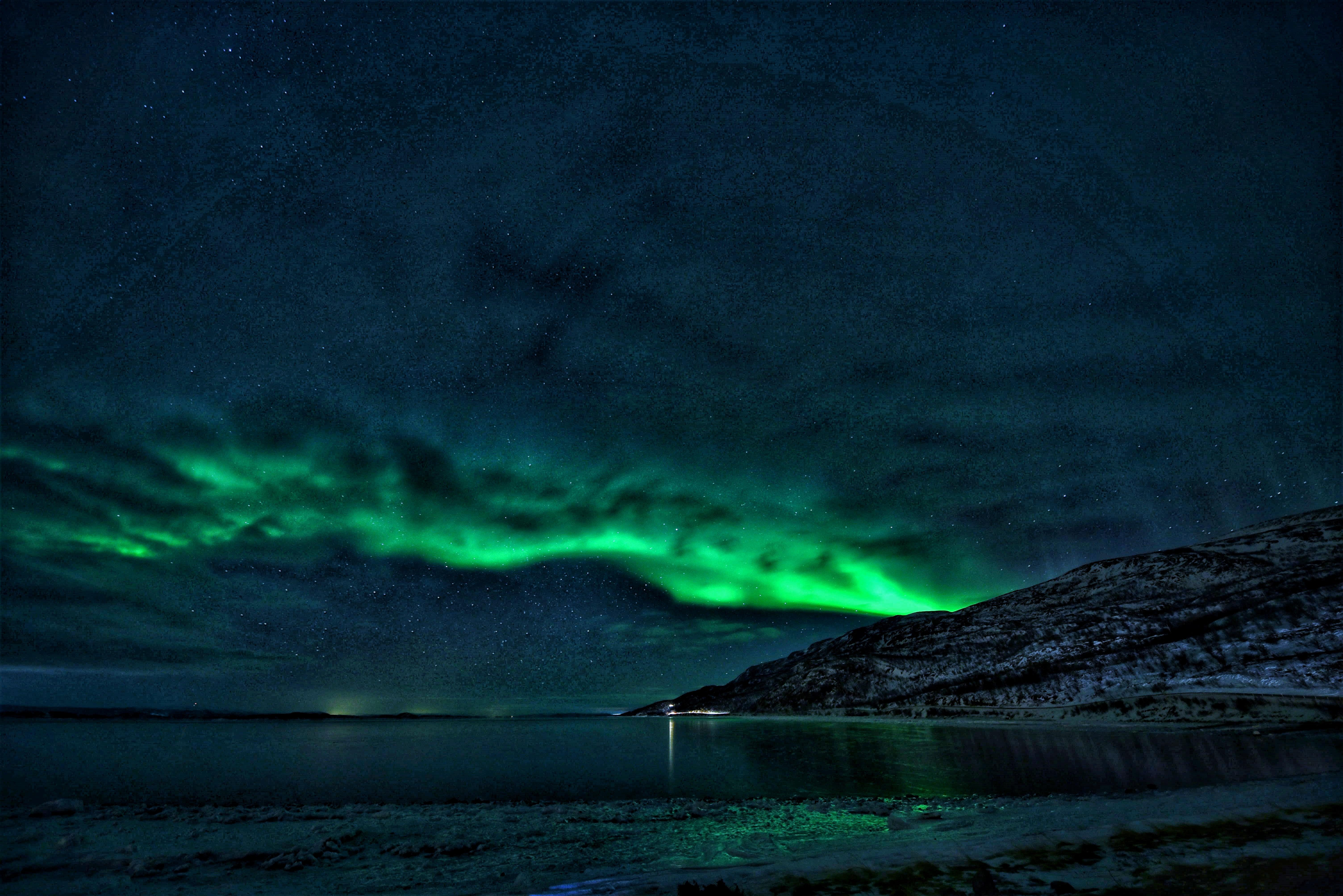 northern_lights_1