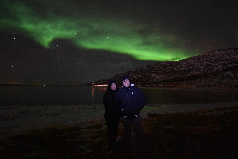 northern_lights_2