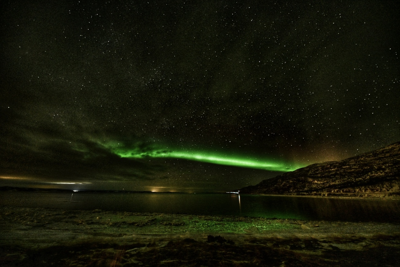 northern_lights_3