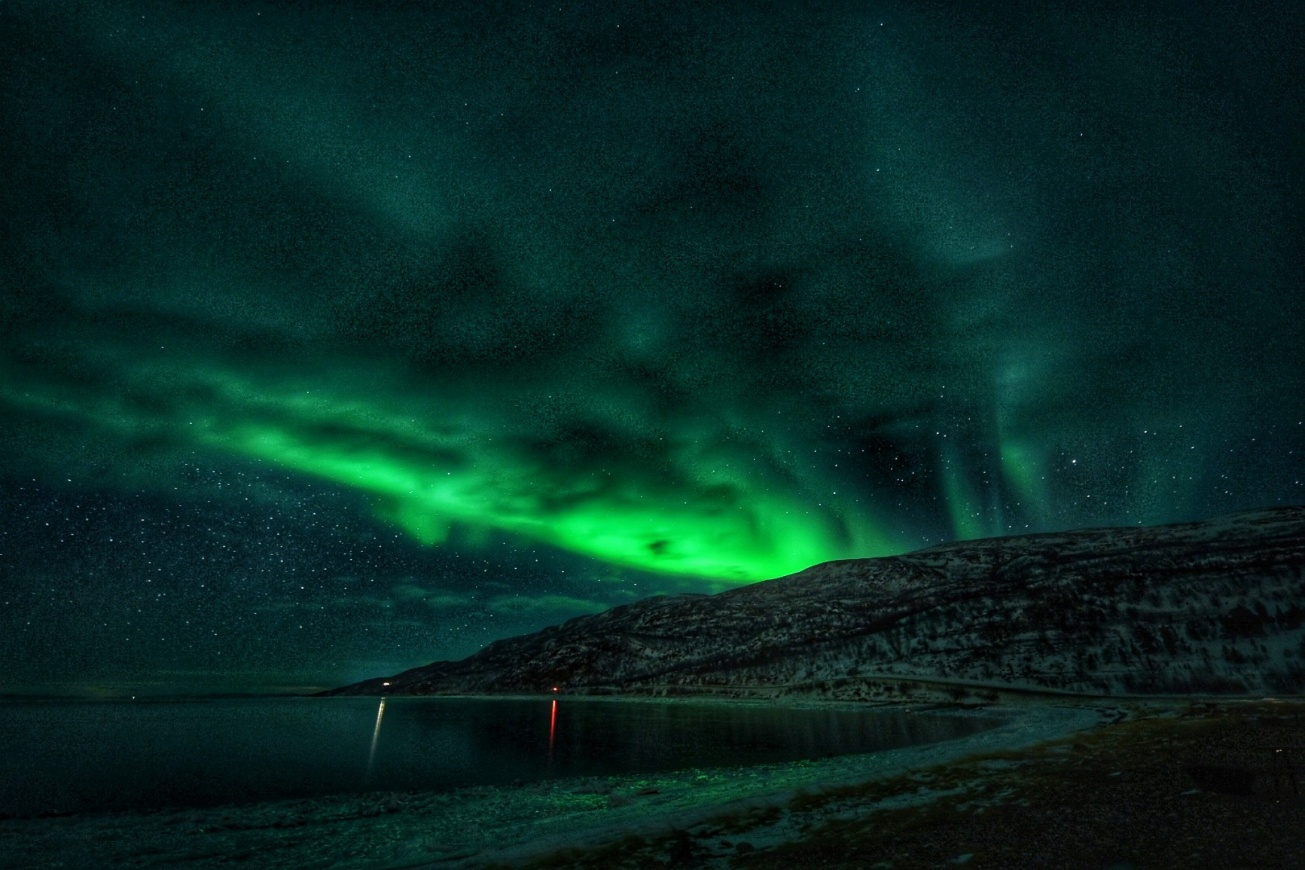 northern_lights_4