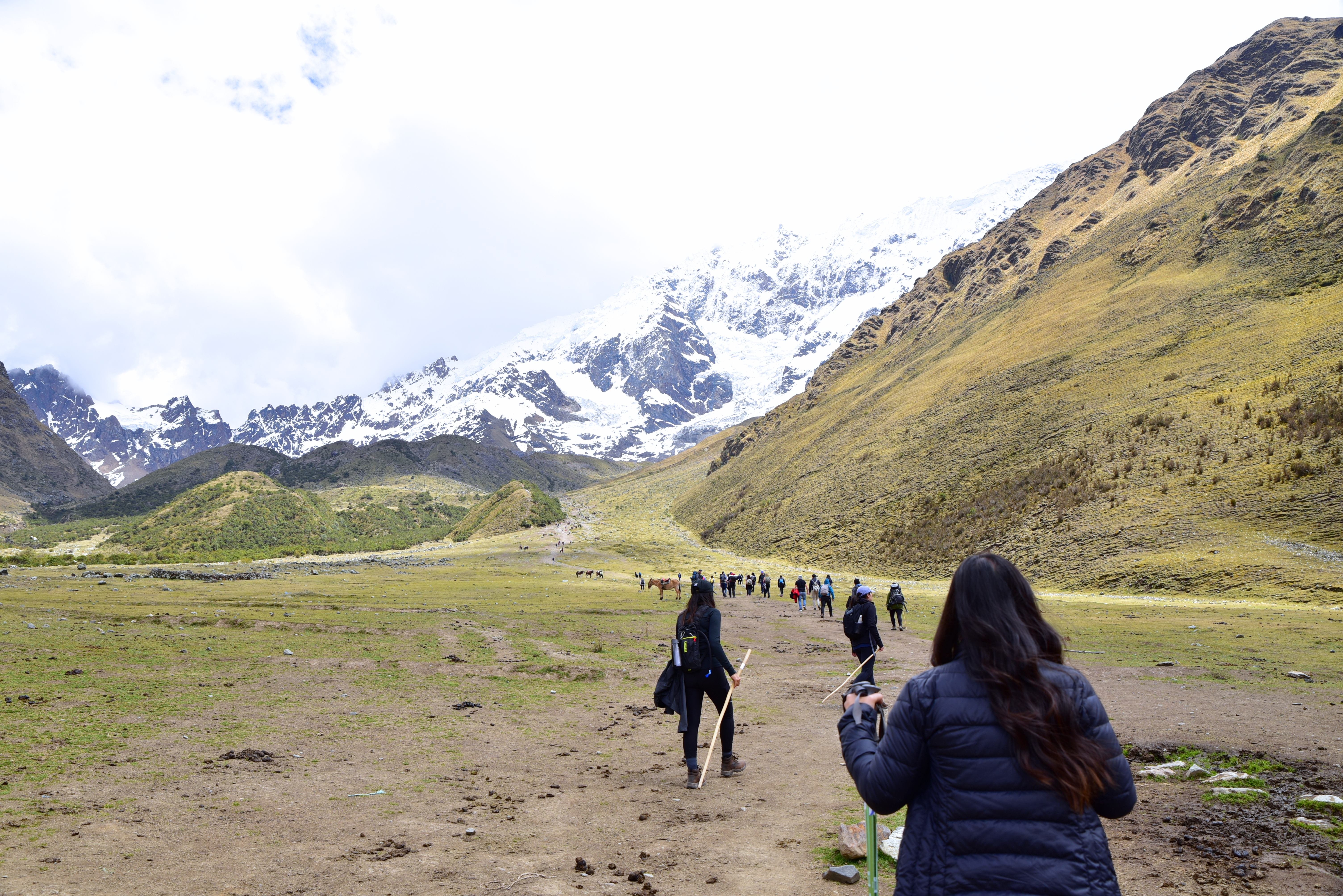 initial hike 3