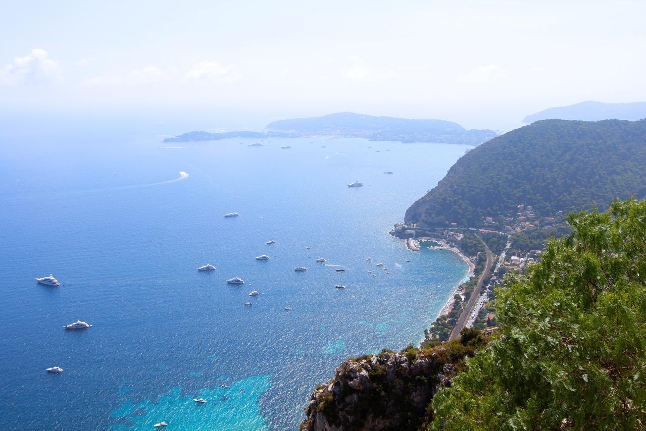 coastal_scenery